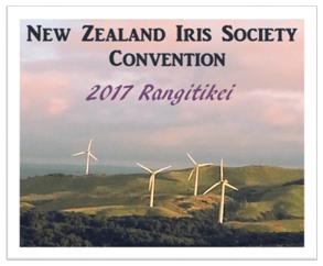 Rangitikei Convention 2017
