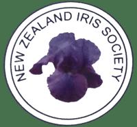 NZ Iris Society